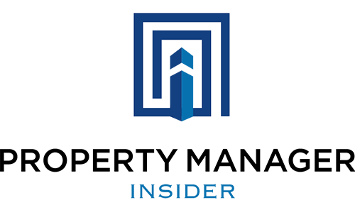 Property Manager Insider
