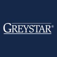 Greystar Logo For Property Manager Insider