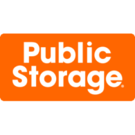 Public Storage Logo for Property Manager Insider