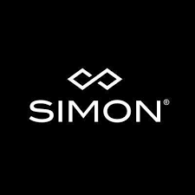 Simon Property Group Logo For Property Manager Insider