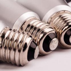 Three Energy Efficient LED Light Bulbs For Factors Reducing LED Life Blog