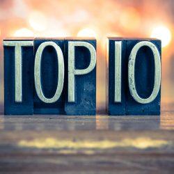 Top 10 Largest Apartment Management Companies