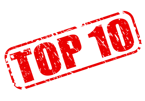 Top 10 Red Stamp For 10 Largest Apartment Management Companies Blog